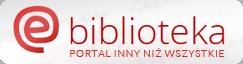 logo e-biblioteka